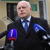 Карантин, каток и отставка Масана позволили Назарову опередить сибирских коллег