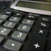Сумма страховых отчислений в Омской области увеличилась на 8,5%