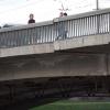 В Омске на обследование Юбилейного моста выделили почти 4,4 миллиона рублей
