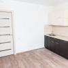 Квартиры с ремонтом – шаблонное жилье или сплошная выгода?
