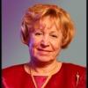 В возрасте 78 лет умерла экс-директор омской «Пушкинки» Раиса Царева