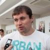 "Омский ""Авангард"" отказывается извиняться перед журналистом"
