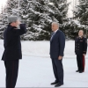 Министр внутренних дел посетил Омскую академию МВД России