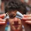 В Омске только один из трёх продавцов отказывается продать сигареты детям