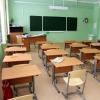 Омские школьники будут учиться в одну смену