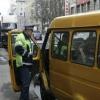 Это не шутка: омские полицейские провели операцию «Маршрутка»