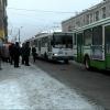 В Омске после сокращения маршруток у ПАТП выросла прибыль