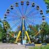 Омские парки стали зарабатывать больше