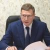 Жители Омской области зовут врио губернатора посмотреть на проблемы в других районах