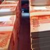 Сбербанк дал кредит Администрации Омска на покрытие дефицита бюджета