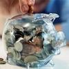 Как сберечь и приумножить капитал
