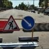 В Омске закроют последний свободный участок на 24-й Северной