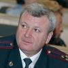Владимир Аллес останется под стражей