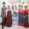 Премия «Семья года» выросла до 100 тысяч рублей