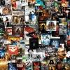 Японский дирижер подарит омичам музыку из компьютерных игр