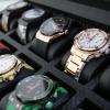 Как сэкономить на покупке дорогих часов?