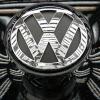 Volkswagen бу запчасти