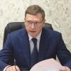 Бурков объяснил недавний вызов троих министров к себе
