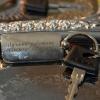 15 лучших аграриев получили ключи от машин из рук Буркова