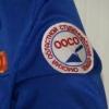 Студенты Омска возглавят 2 главные студенческие стройки России