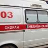 В соцсетях обсуждают странную смерть жителя Подмосковья в Омске