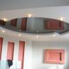 Где и как используются натяжные потолки