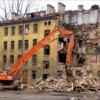 В мэрии ищут квартиры для жителей аварийных домов