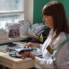 В селах Омской области обследование прошли 555 жителей