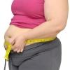 В России растет количество человек с ожирением