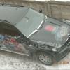 Омский боксер Тищенко решил продать свой «олимпийский» BMW X5