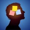 Ученые доказали: нашу память улучшает способность забывать