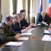 Губернатор Омской области дал 2 дня для обнаружения и устранения  источника запаха