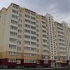 460 жителей аварийных домов Омска получили квартиры