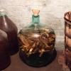 Изготовление спиртных напитков в домашних условиях