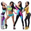 Где подобрать спортивную одежду?