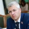 Гостинице «Иртыш» в Омске все же сменили руководителя