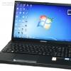 Омское министерство труда купит ноутбуки в подарок за 40 тысяч каждый