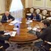 Поддерживать инновационные проекты Омской области будет экспертный Совет