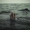 В Омске начался суд над владельцем лодки, пассажир которого утонул из-за перегруза
