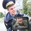 Омичей обвинили в телесных повреждениях милиционеров