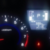 Омские водители теряют сознание из-за жары за рулем