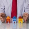 Приобретение зарубежной недвижимости