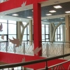 Кинотеатр «Первомайский» в Омске откроют в конце февраля