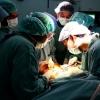 Лечение онкологии позвоночника теперь доступно омичам