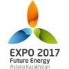 EXPO-2017 в Астане – новый шаг Казахстана в будущее
