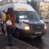 Правительство Омской области продолжает борьбу с нелегальными перевозчиками