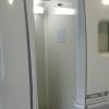 В больницу Омска купили флюорограф за 6,2 млн рублей