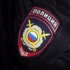 Омские полицейские сначала нашли пострадавшего в ограблении, а потом и злоумышленника