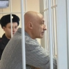 В омском суде вынесли приговор экс-министру имущества Меренкову