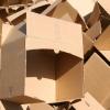 Омич отправлял покупателям вместо автозапчастей строительный мусор